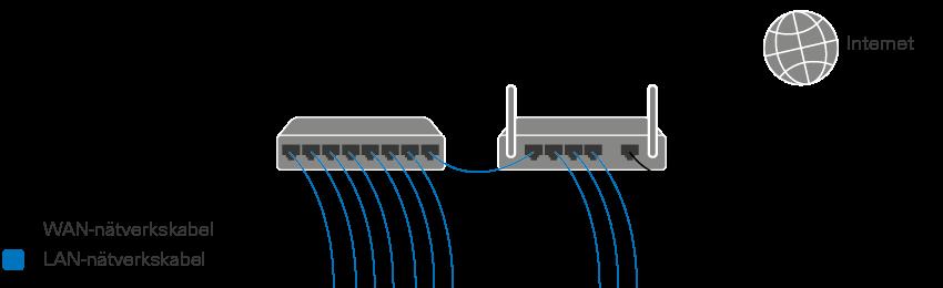 hfd_network_50.png?ref=2C84DD9A12&w=1280
