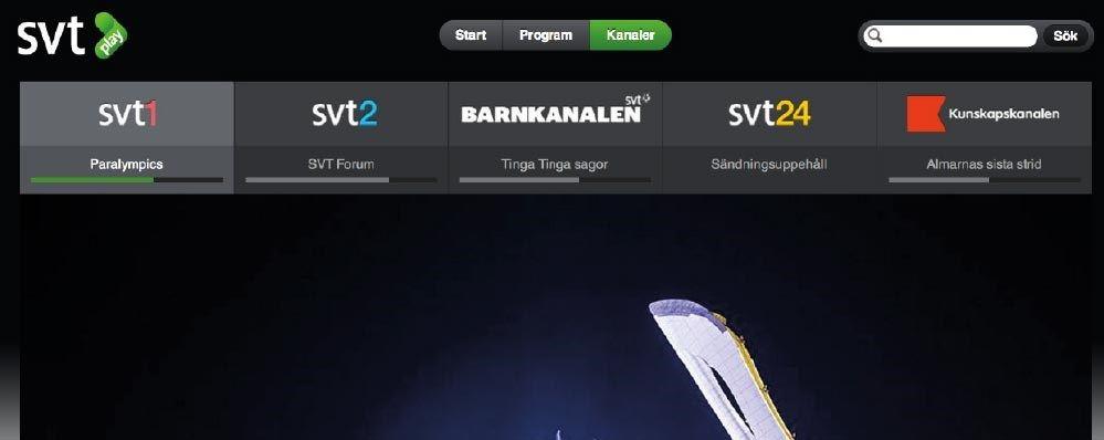 tv tablå svt24